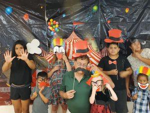 Life Fest Kids